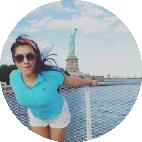 Leonela Cortes – Testimonio La Viajera Inteligente
