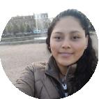 Lina Rincón – Testimonio La Viajera Inteligente